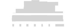 Logo odyssee transfert